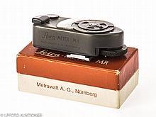 Leica-Meter MR4 No.69308