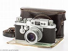 Leica IIIg No.906954