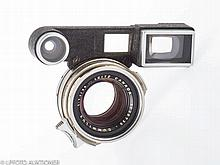 Summilux 1.4/35mm No.1730730