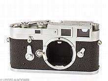 Leica M3 No.1010803