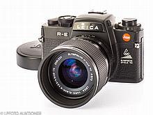 Leica R-E Olympische Spiele 92 No.1791823/A 073