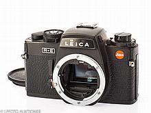 Leica R-E No.1750652