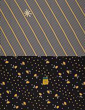 NOVIKOV, TIMUR (1958-2002), Untitled