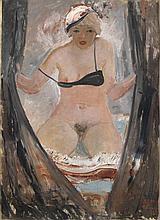 Soviet and Post-Soviet Art