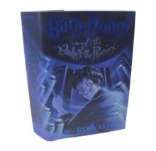 Harry Potter & the Order of the Phoenix 1st Ed.