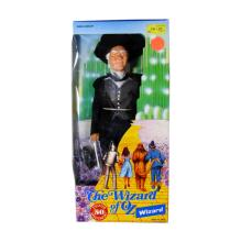 The Wizard of Oz Wizard Doll