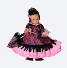 Madame Alexander MADC Convention Doll
