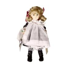 Robin Woods Lucy Doll