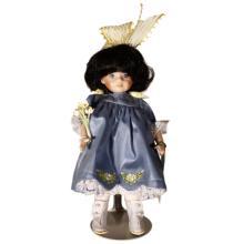 Robin Woods Anne Doll