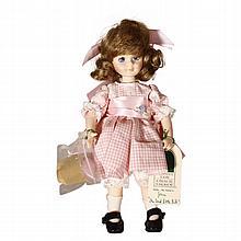 Robin Woods Jane Doll