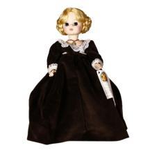 Madame Alexander Jane Findlay