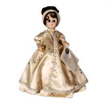 Madame Alexander Dolly Madison