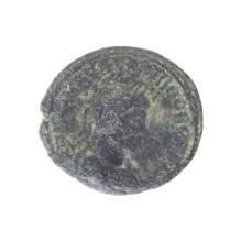 270-275 A.D. Ancient Roman Coin