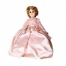 Madame Alexander -Madame Alexander Doll