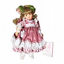 Lets Play Dolls by Alice, Darling- Alice Darling A