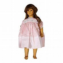 Annette Himstedt Puppen Kinder Paula Doll