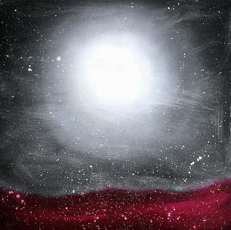 Ottavio Fabbri, Comet Part1