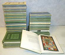 Approx. 75 Sotheby & Christie Catalog