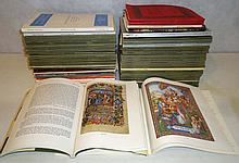 Approx. 70 Sotheby Catalogs