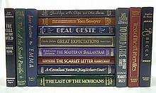 14 Readers Digest Books