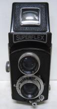 Superflex Camera