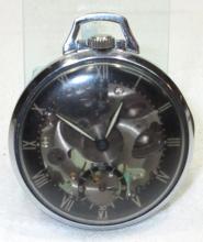 Girard Perregaux Skeleton Watch