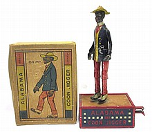 BASEBALL CARDS AND TOYS AUCTION