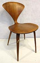 Cherner Mid Century Chair