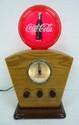 Coca Cola Radio