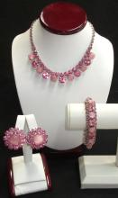 AMAZING VINTAGE & ANTIQUE JEWELRY AND FASHION AUCTION