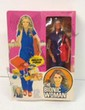 1974 Bionic Woman in Orig. Box