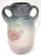 Weller Etna Vase