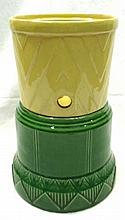 Green River Fountain Syrup Dispenser