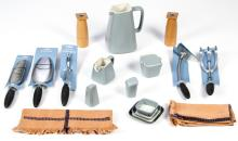 Collection of Michael Graves for Dansk Accessories