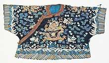Asian, Ethnographic Arts, Oriental Rugs, Textiles