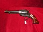 J.P. SAUER & SOHN - MADE IN GERMANY - 3 SCREW 44 MAG. PISTOL