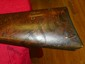 WINCHESTER MODEL 1897 12 GAUGE PUMP WITH EXTRA BARREL