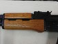 MAC-90 SKS SPORTER MADE IN CHINA FLIP SIGHT, SLING,CAL 7.62 X 39 has Norinco mark