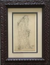 GUSTAV KLIMT      AUSTRIAN ART