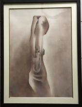 ROBERTO ESTOPINAN    CUBAN ART