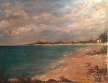 LEOPOLDO ROMANACH CUBAN ART CUBA