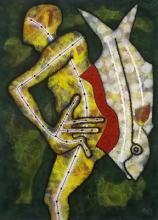 RAUL RODRIGUEZ CUBAN ART