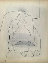 BEN NICHOLSON BRITISH ART
