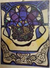 Amelia Pelaez soft cover book