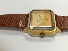 VINTAGE OMEGA MENS WATCH