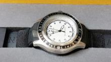 Invicta Men's Diver Special Edition Model No. 15223