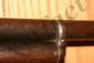 Winchester Model 1901, 10 ga.