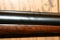"Parker Bros. VHE, 12 ga. side-by-side, 1 ½ frame model, 28"" bbl."