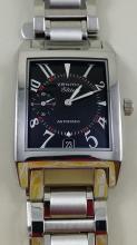 Zenith High Grade Gents Wristwatch. Swiss made