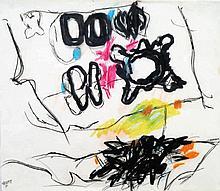 Aviva Uri, 1927-1989